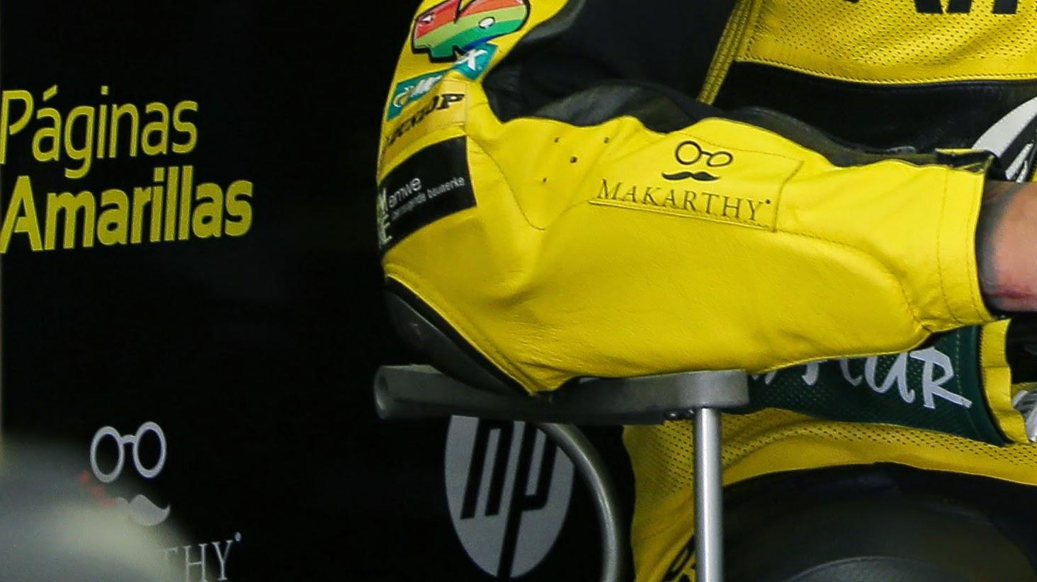 Be a gentleman be makarthy paginas amarillas hp 40 - Paginas amarillas albacete ...