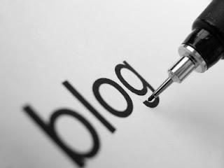Angan-Angan Seorang Blogger Memonotize Blog