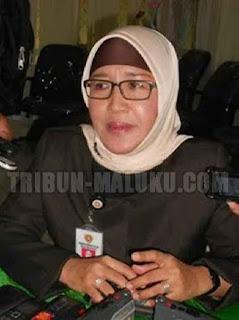 Tiga kabupaten di Wilayah Perbatasan Maluku mendapat perhatian dari pemerintah pusat untuk pelayanan Kesehatan Sejahtera yang merupakan program dari Kementerian Kesehatan (Kemenkes).