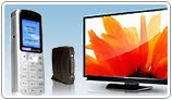 Best Prices on Electronics