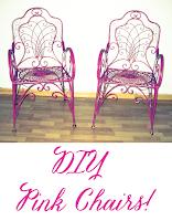 http://www.emilykateg.blogspot.com/2013/09/pink-chairs.html