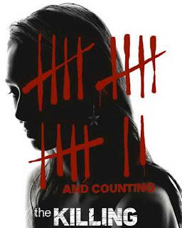 The Killing season three premiere review