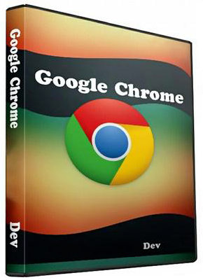 Google Chrome 28.0.1500.3 Dev