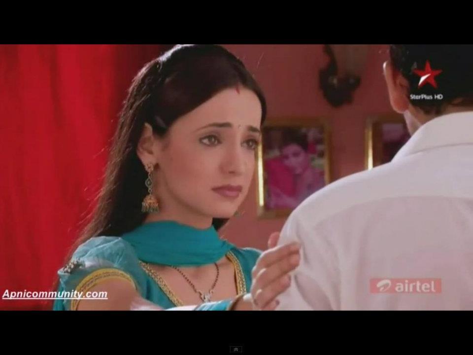 Badtameez Dil Net Watch All Dramas Colors Tv Star Plus Zee