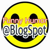 Best Collections Of Fresh Humor