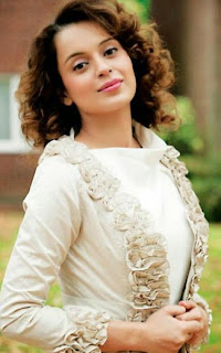 Kangana Ranaut   IMAGES, GIF, ANIMATED GIF, WALLPAPER, STICKER FOR WHATSAPP & FACEBOOK