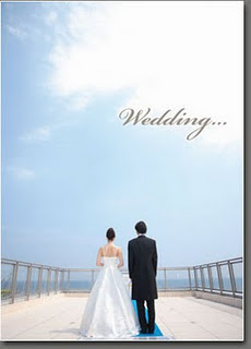 Models Lawas Happy Wedding GreetingsWishes And Cards