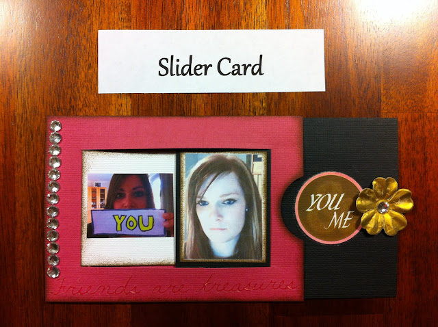 slider-card-miss-you-cardstock