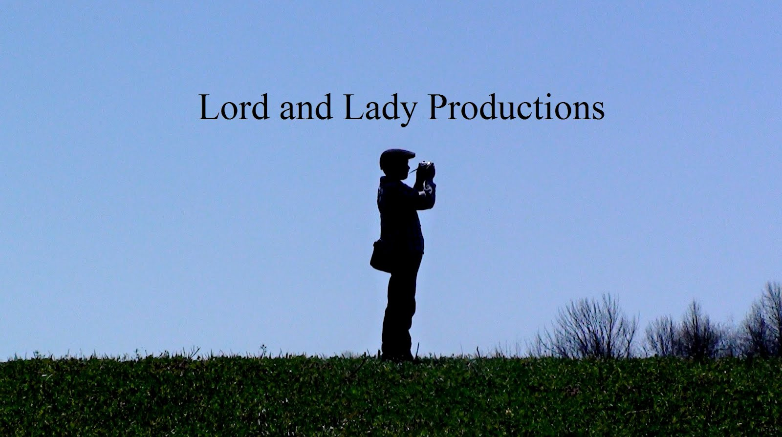 Lord and Lady Productions