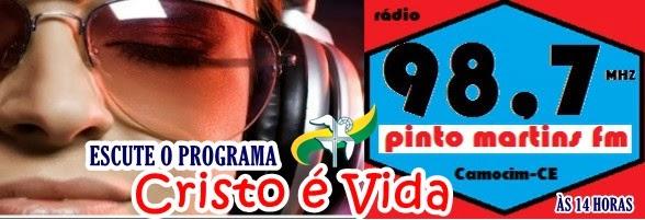 http://fmpintomartins.webnode.com.br/