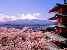 Quilting Tour of Japan