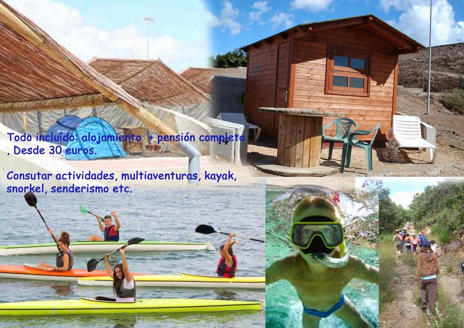 http://campingplayadevargas.blogspot.com.es/2014/03/actividades-para-colegios-grupos.html