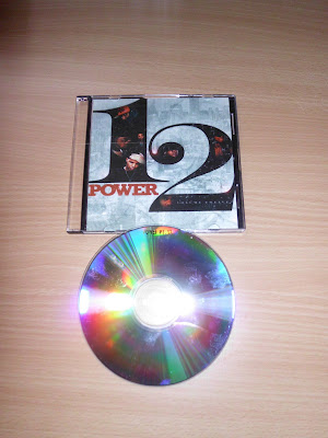 VA-Power_Part_12_The_Mixtape-Bootleg-2011-UMT