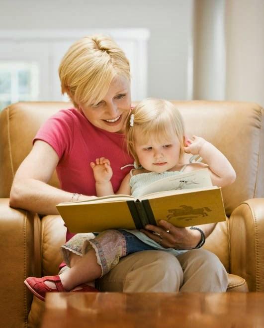 задержка речевого развития у малышей