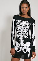 https://www.prettylittlething.com/nuala-black-skeleton-mini-dress.html