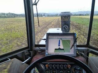 FarmerGPS v5.12.7