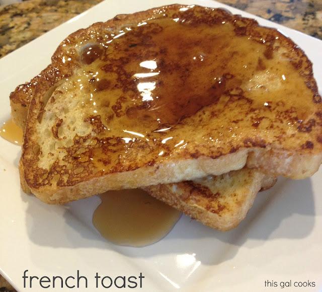 french toast french toast muff i ns pumpk i n p i e french toast pumpk ...