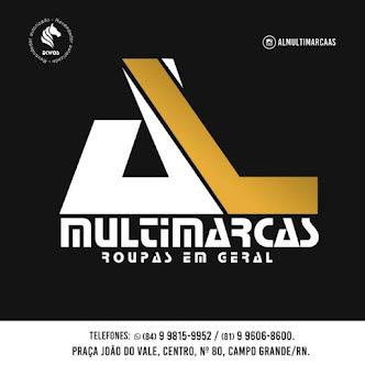 AL MultiMarcas