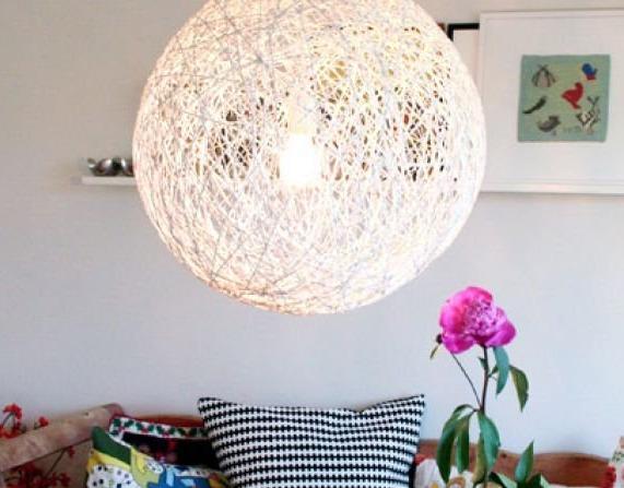 relas come decorare uno specchio con delle conchiglie fai da te. Black Bedroom Furniture Sets. Home Design Ideas