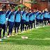 Dua Jadwal Tur Nusantara Jilid Dua Timnas Indonesia U-19 Masih Tentatif