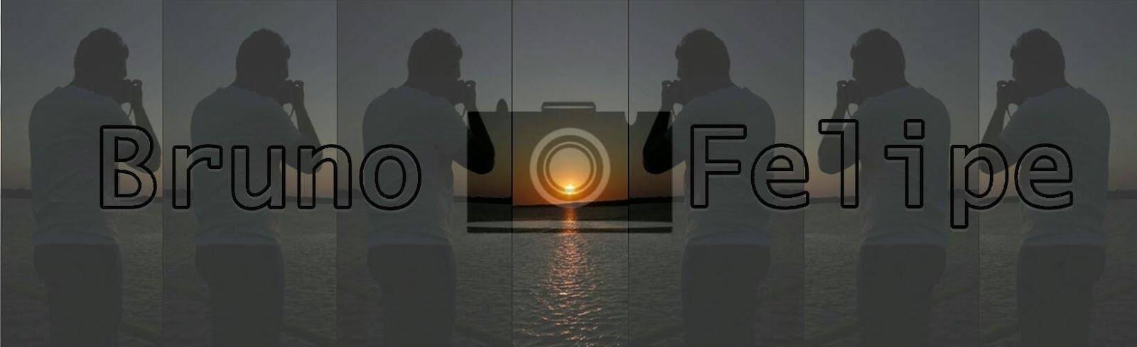 CLIQUE E VEJA UM SHOW DE FOTOGRAFIAS