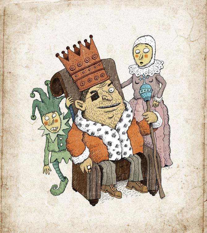 http://marceloescobarm.blogspot.com/2011/06/en-el-pais-de-los-ciegos-el-tuerto-es.html