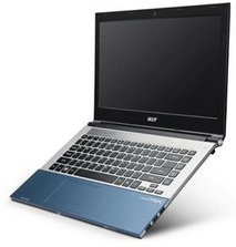 Acer Aspire 4830 Drivers For Windows 7 (64bit)
