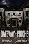 Gateway: Pioche