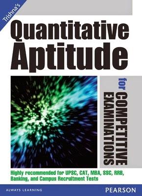 http://www.amazon.in/Quantitative-Aptitude-Competitive-Examinations-Knowledge/dp/8131787818/?tag=wwwcareergu0c-21