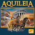 Anteprima - Aquileia