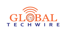 Global TechWire - Reporting on the World's Vibrant Technology Community