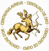 Centaure d'Or 2013
