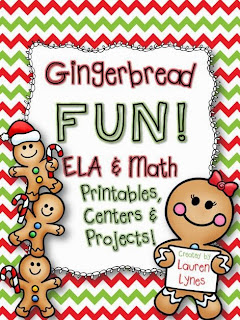 http://www.teacherspayteachers.com/Product/Gingerbread-Fun-ELA-Math-Printables-Centers-Projects-934695