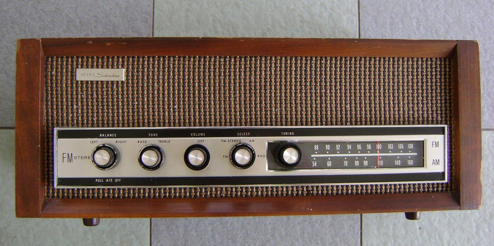 lurke forex converter yahoo 7