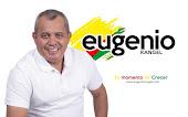 EUGENIO RANGEL MANRIQUE