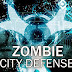 Zombie City Defense v1.0.2 Apk Download Free