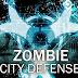 Zombie City Defense v1.0.2 Apk Download Free