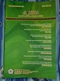 Jurnal eL_Huda