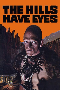 Hills have eyes 2 movie online