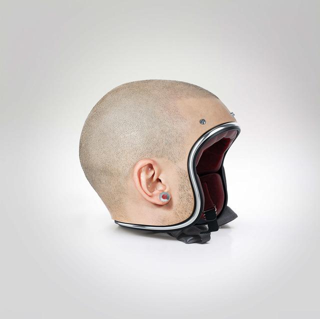 07-Jyo-John-Mulloor-Custom-Bare-Motorcycle-Helmets-www-designstack-co