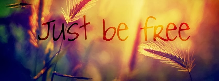 Hipster Facebook Covers Tumblr