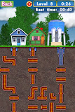 PipeRoll Gameplay 1