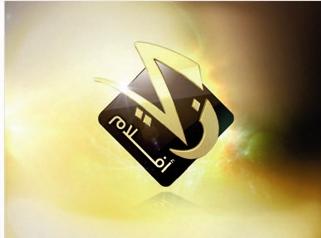 مشاهدة قناة زي افلام Zee Aflam Live Online للافلام الهندية بث مباشر اون لاين
