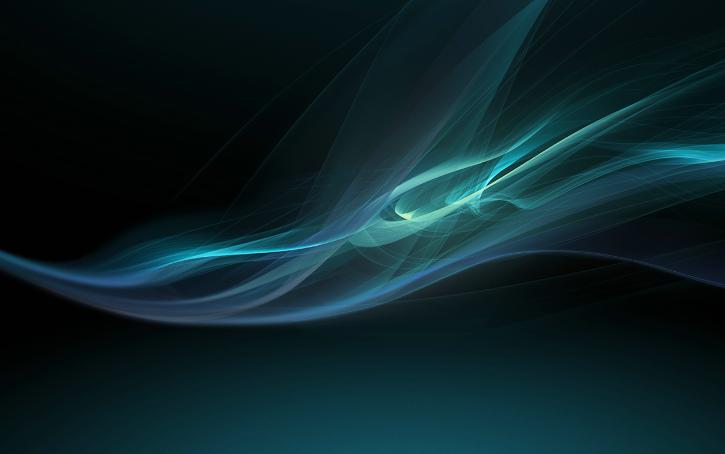 Descarga los fondos de pantalla sony xperia z para tu for Fondos de pantalla para android gratis