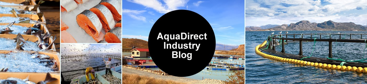 Aquadirect