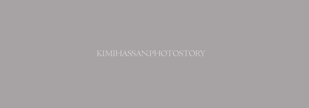 KimiHassan PhotoBlog