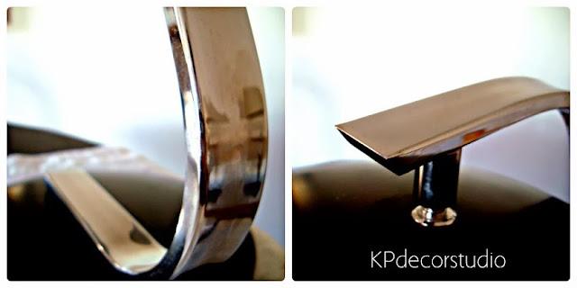 Comprar lámpara para escritorio modelo patentado fase