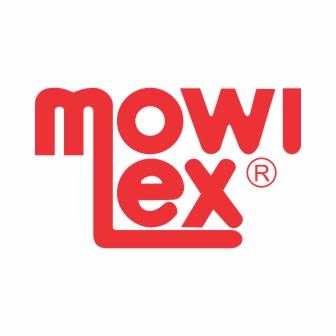 Logo Cat Mowilex Vektor CDR