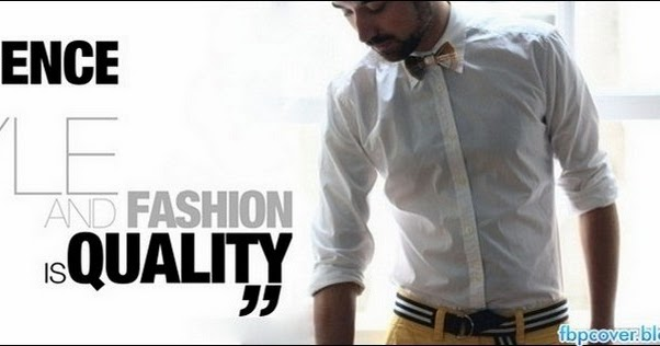 Style Quotes For Boys | www.imgkid.com - The Image Kid Has It!
