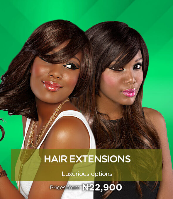 Hair Care Awoof Discounts